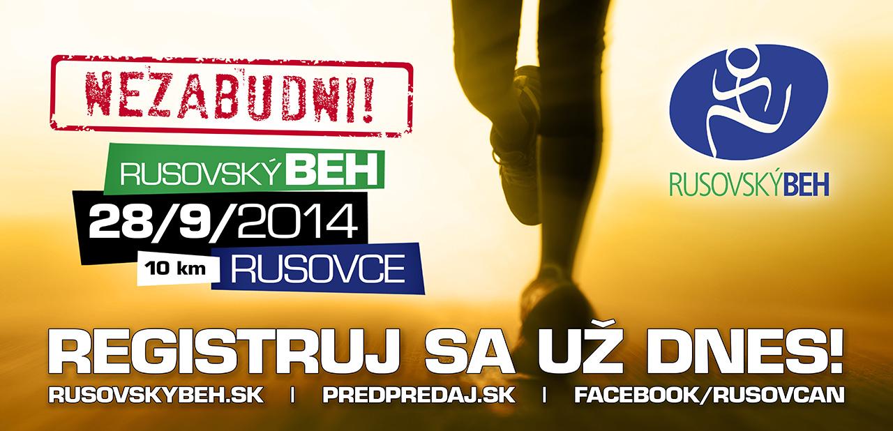OZR_rusovsky-beh-2014
